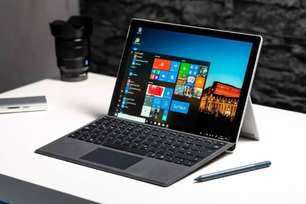 Найнебезпечніший ноутбук у світі