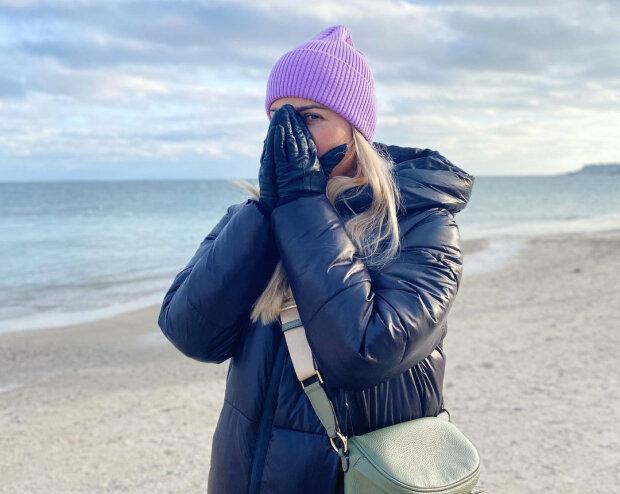 Тоня Матвиенко, фото: Instagram