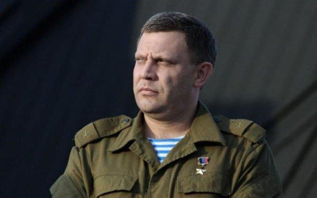 "Твари из ""ДНР"" превратили ребенка в зомби-убийцу: ужасное видео"