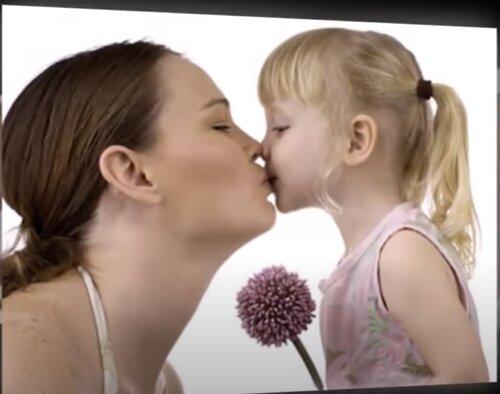 День матері: джерело: YouTube