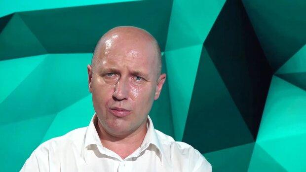 Руслан Бізяєв