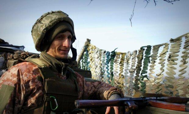 Пулеметчик Кирилл, facebook.com/pressjfo.news