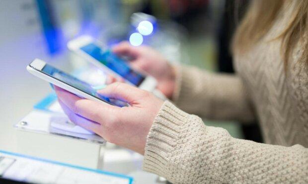 Як змінити мобільного оператора та зберегти номер: докладна інструкція