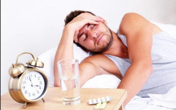 Популярна таблетка здатна вилікувати синдром розбитого серця