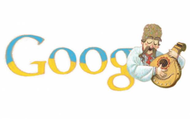 Google підключив нейронный переклад для української мови