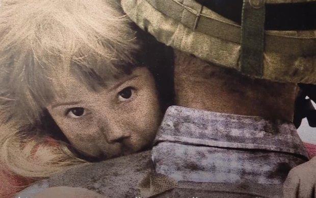 Украинский фильм взял золото американского кинофестиваля