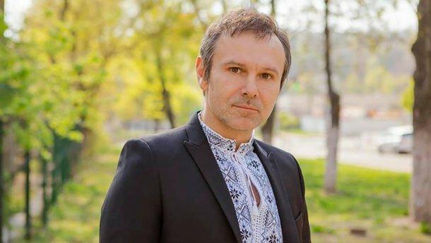"""В """"Голосе"""" Вакарчука недовольны решением правительства Зеленского: пострадают ветераны и переселенцы"""