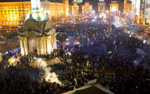 Пташина молитва: відома співачка презентувала пісню на честь річниці Майдану