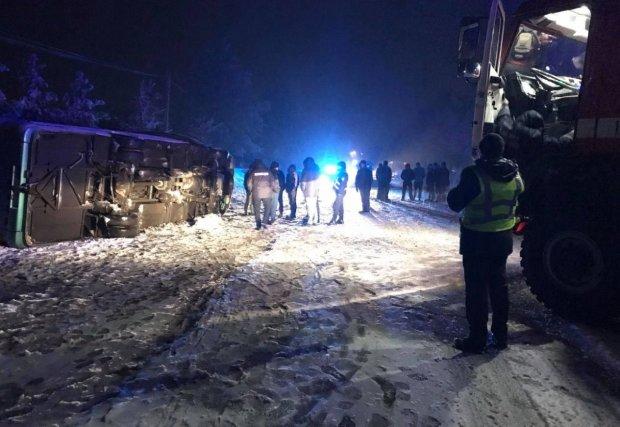 """Артист """"Квартал 95"""" загинув у страшній аварії: Зеленський розкрив деталі трагедії"""