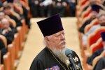 """Російський священник знайшов новий """"спосіб"""" відучити дитину від матюків: """"Дав по морді й..."""""""