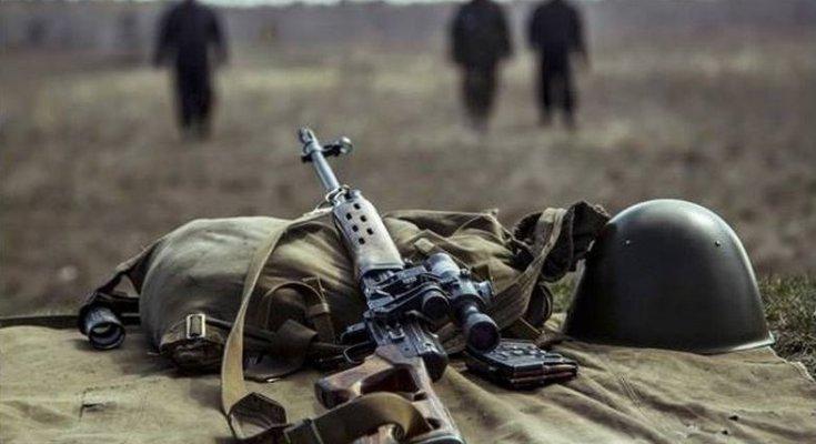 На Донбасі оголосять безстрокове перемир'я