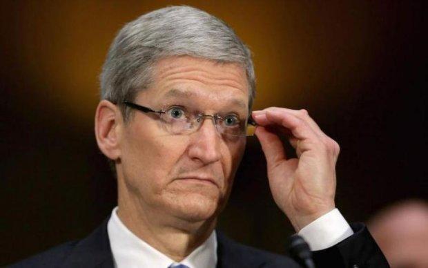 iPhone 8 может может разочаровать своих поклонников