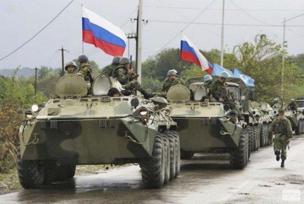 Путін завершить військову операцію в Україні до 9 травня - Парубій