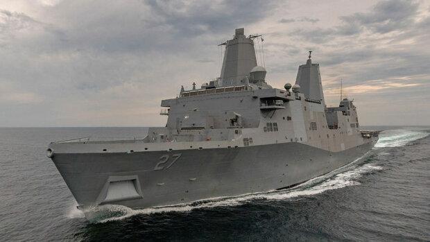 """Ученые США создали страшный сон путинского флота: """"Это невозможно утопить"""", фото"""