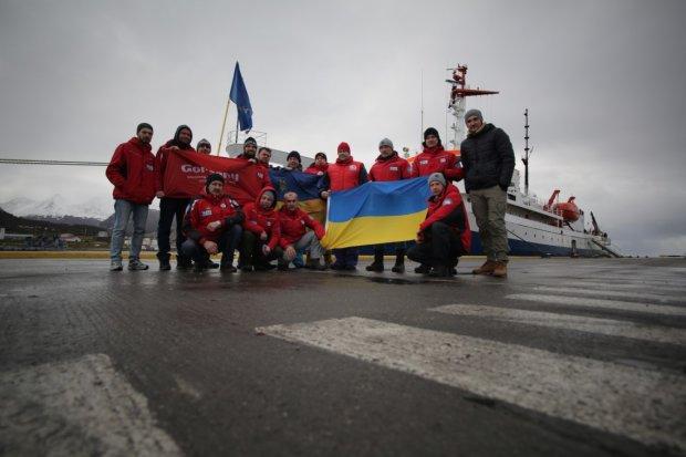 25 тисяч гривень і купа пригод: українцям запропонували унікальну роботу