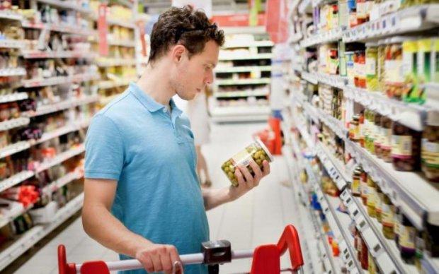 Хитрости и уловки, которыми магазины провоцируют нас покупать больше