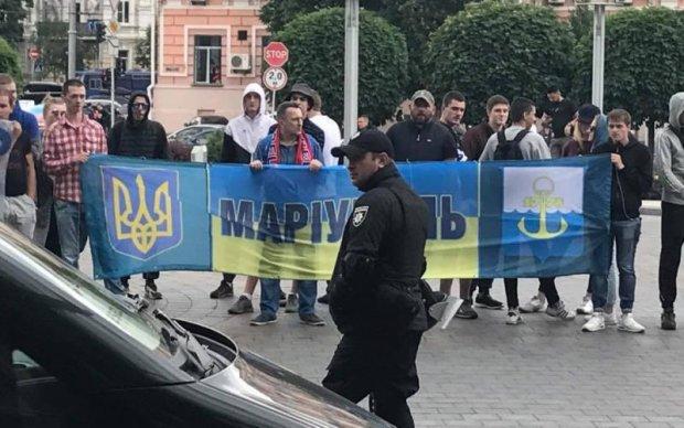 Свавілля в українському футболі: Новий тренер Динамо висловив думку про ситуацію з Десною