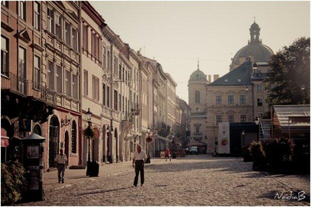Мечтают тысячи украинцев: кому во Львове вручат Международную премию Ивана Франка 2020
