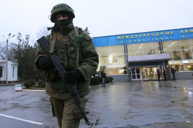 Украинка раскрыла правду о жизни в оккупированном Крыму: постоянно боюсь, считают предателями