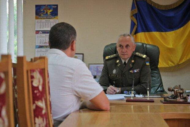 """""""Це зовсім інша війна"""": як українські медики боролися за життя наших захисників на Донбасі, відео"""