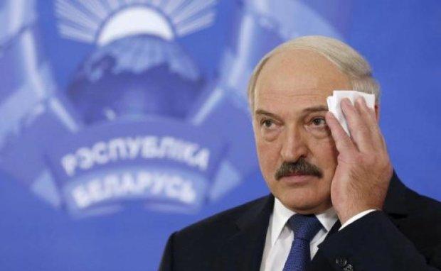 Лукашенко покликав у гості спостерігачів НАТО