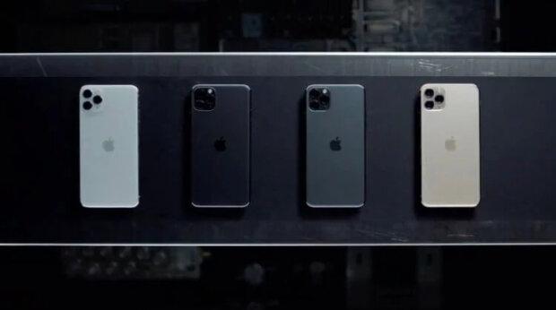 Бувай фотоапарат, привіт новий iPhone 11: Apple здивувала фанатів