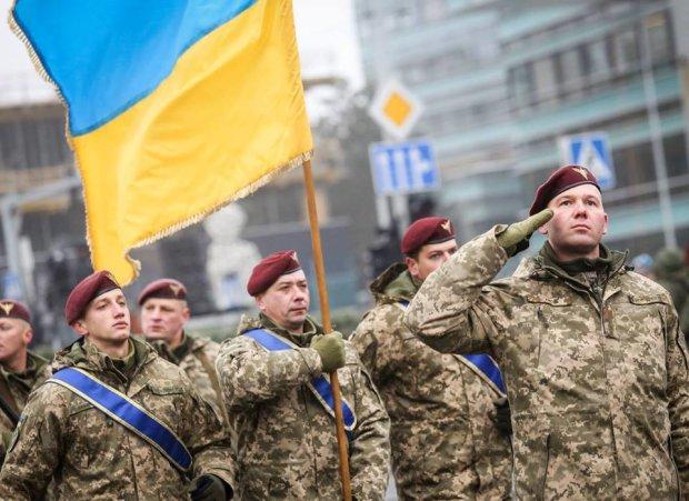 В ВСУ появились пять новых генералов: кто они