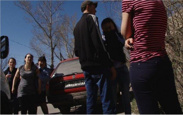 Десятилетнего мальчика обнаружили повешенным в собственном доме