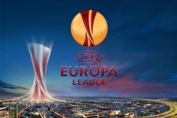Украинские клубы не сыграют против «Зенита» в полуфинале Лиги Европы