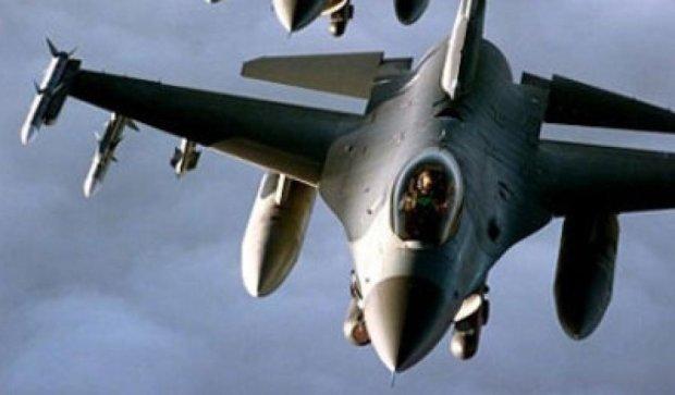 Авіаудари США знищили одного з лідерів Аль-Каїди