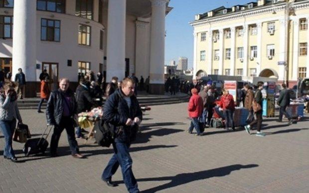 """Изнанка """"Евровидения"""": какие ужасы ждут гостей Киева"""