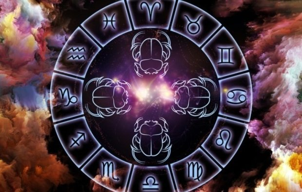 Гороскоп на 31 січня для всіх знаків Зодіаку: кому слід підготуватися до сюрпризів