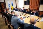 Зеленський провів доленосну зустріч з європейським лідером: Україна отримає мільярди інвестицій