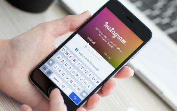 Instagram придумав, як блокувати образи