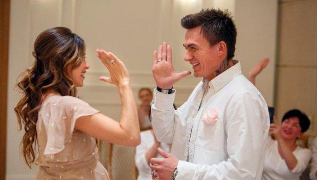 """Тодоренко нарешті показала весільну сукню, і вона неймовірна: """"Відчуй себе Керрі Бредшоу"""""""