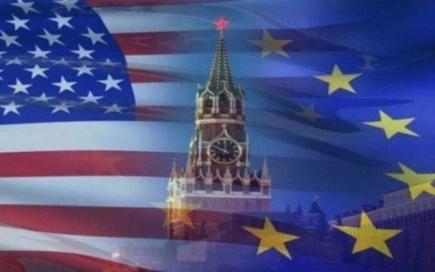 Розкрита роль Росії у планах Заходу