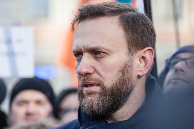 Навального з СІЗО терміново госпіталізували: стався напад