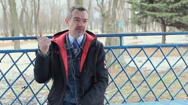 """Донетчанин служил в """"ЛНР"""" и вернулся из оккупации в Украину, его история потрясает: """"Это все вранье"""""""