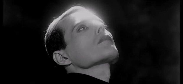 Фреді Мерк'юрі, фото: скріншот з відео