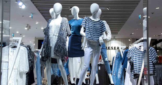 Не дешевое удовольствие: украинцы больше не покупают вещи, а берут на прокат