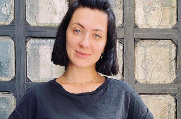 Снежана Бабкина, instagram.com/snezhana_babkina/