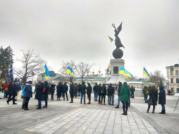 Новое подорожание транспорта окончательно взбесило украинцев: куда уж больше