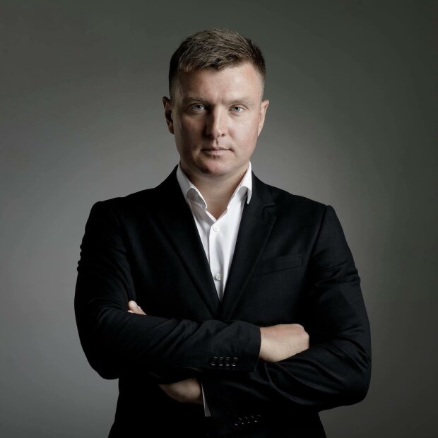 Вадим Акперов