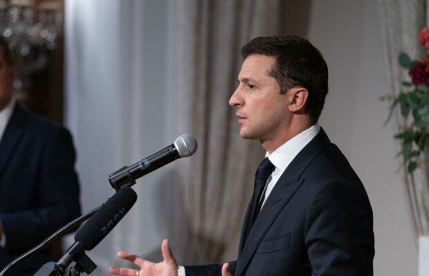"""Зеленский рассказал, зачем Украине МВФ: """"Нам удастся достичь..."""""""
