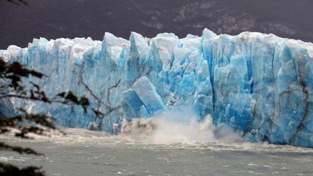 ООН срочно предупредила о мировом катаклизме: под воду уйдет Одесса и Лос-Анджелес, погибнут миллионы