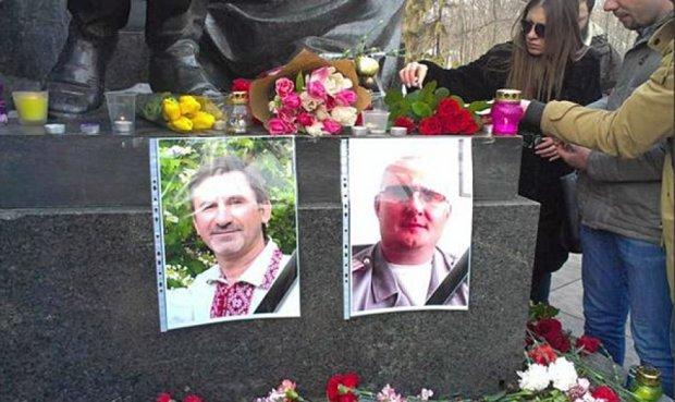 Голоси Харкова: Відступати немає куди, Харків – це Україна