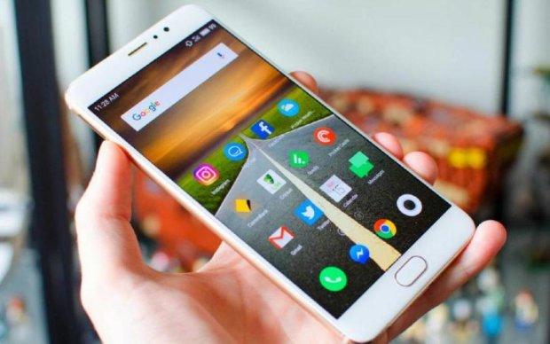 Meizu 16: топовый смартфон за смешную цену