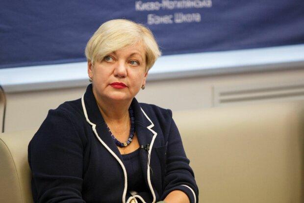 """Юрист Семен Ханин открыл украинцам глаза на то, что натворила Гонтарева: """"Народ не забудет никогда"""""""