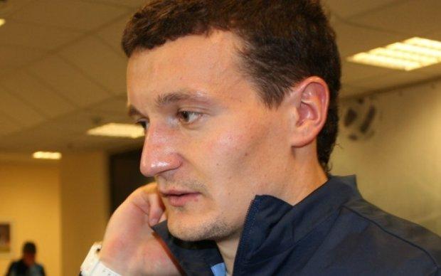 Федецький: Сила збірної України - у єдності