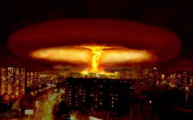 Ядерная угроза: США нашли подход к агрессии Кремля